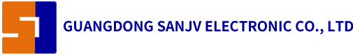 Guangdong SanJv Electronics Co., Ltd.